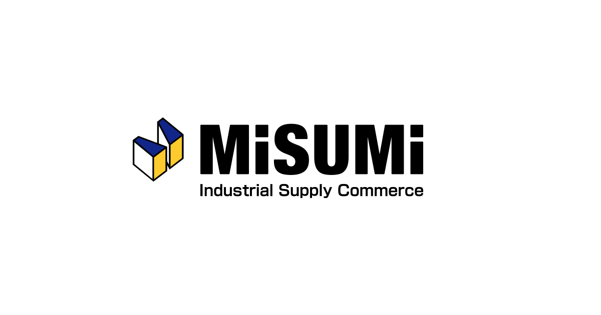 Misumi supply