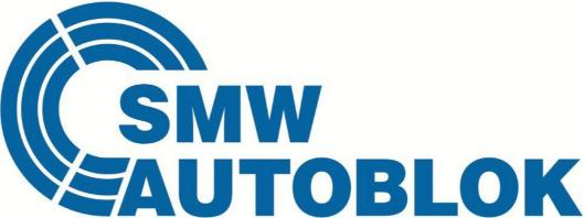 SMW-AUTOBLOK supply