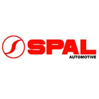 SPAL supply